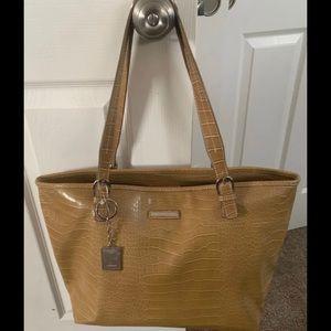 New Nine West tote bag